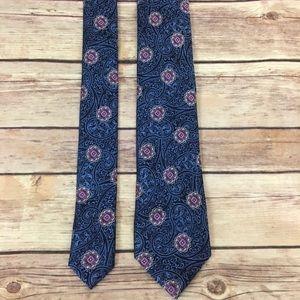 Alara Silk Tie